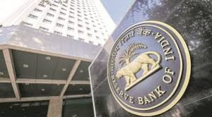 RBI to pay Rs. 30,659 crore dividend to government