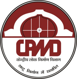 Complete makeover for CPWD recommended