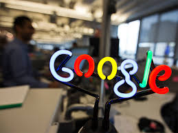 Google launches digital payment app 'Tez' in India