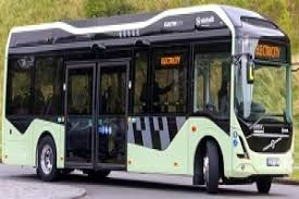 Himachal Pradesh becomes first in the world to operate electric buses at an altitude of 13 thousand feet
