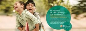IDBI Bank launches 'Project Nishchay' to improve financial performance