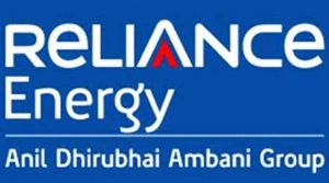 Reliance Energy launched digital assistance robot-ELEKTRA