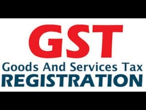West Bengal leads in new tax registration under GST regime