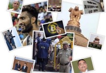 Current Affairs Today – September, 7th, 2017   Latest News and Updates