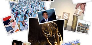 Current Affairs Today – September, 19th, 2017 | Latest News and Updates