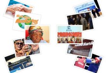 Current Affairs Today – September, 18th, 2017 | Latest News and Updates