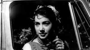 Babuji Dheere Chalna' actress Shakila passes away aged 82