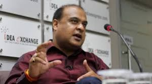 GoM set up under Assam FM Himanta Biswa Sarma to review composition scheme