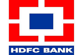 HDFC Bank Launches All-in-one PoS Machine