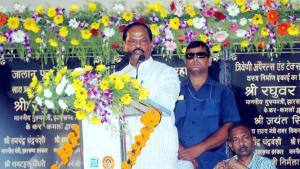 New era of industrialisation begins in Jharkhand