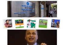 Current Affairs Today – October, 25th, 2017 | Latest News and Updates