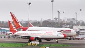 Air India gets Rs 1,500 crore loan from Bank of India