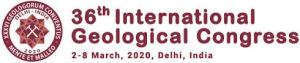 Delhi to host International Geological Congress (IGC) in 2020