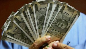 Government triples home loan limit for central government employees to Rs 25 lakh