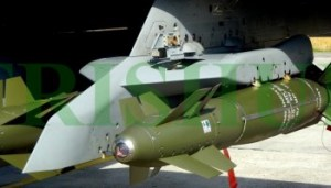 Indian Air Force, DRDO successfully test-fire guided 'Glide Bomb'