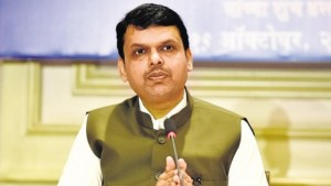 Maharashtra CM launches initiative to curb Childhood Obesity