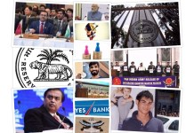 Current Affairs Today – November, 5th, 2017 | Latest News and Updatesa