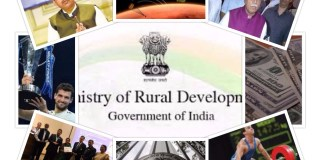 Current Affairs Today – November, 22st, 2017 | Latest News and Updates