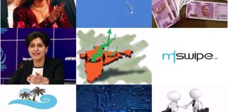 Current Affairs Today – November, 23rd, 2017 | Latest News and Updates