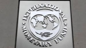 IMF approves $44.5 million credit for Madagascar