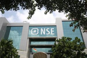 NSE group firm launches Nifty LargeMidcap 250 index