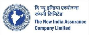 New India Assurance to execute Health cover for 1 crore families in Maharashtra, Rajasthan