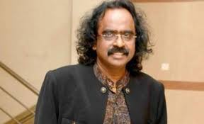Noted music director Adithyan passes away