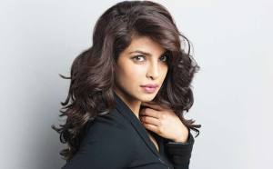 Priyanka Chopra honoured with Mother Teresa Memorial Award