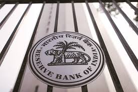 RBI Puts United Bank of India under PCA