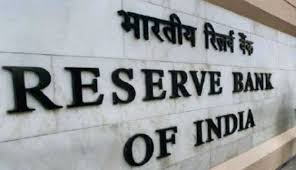 RBI asks cooperative societies not to use word 'Bank' in names