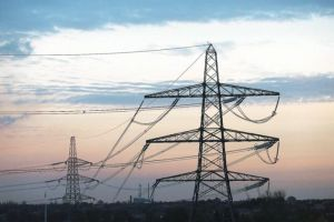 Uttar Pradesh has launched a free household power connection scheme for the poor in the state