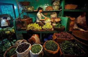 Wholesale inflation jumps to 3.93% in November