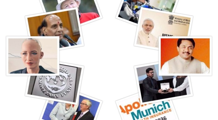 Current Affairs Today – December, 9th, 2017 | Latest News and Updates