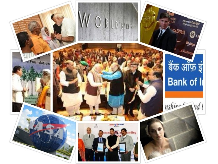 Current Affairs Today – December, 22nd, 2017   Latest News and Updates