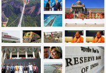 Current Affairs Today – December, 27th, 2017 | Latest News and Updates
