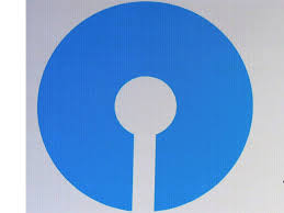 SBI enters into compromise deal with Anrak