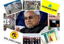 Current Affairs Today – January, 3rd, 2018 | Latest News and Updates