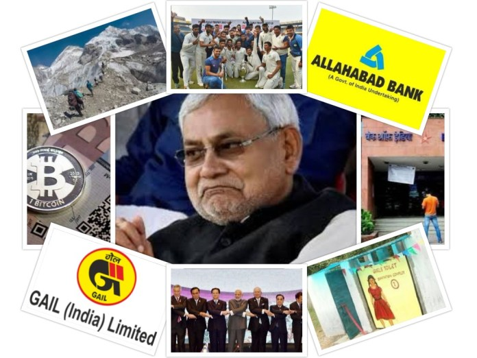 Current Affairs Today – January, 3rd, 2018   Latest News and Updates