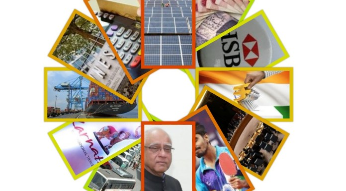 Current Affairs Today – January, 5th, 2018 | Latest News and Updates