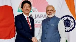 Department Of Posts Launches Cool EMS Service between India And Japan