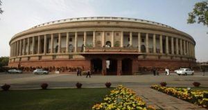 Fugitive Economic Offenders Bill and Chit Funds (Amendment) Bill Introduced In Lok Sabha