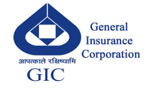 GIC Re to Operate from Lloyd's in London