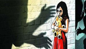 Rajasthan Passes Bill To Award Death Penalty For Those Who Rape Girls Under 12 Years Of Age