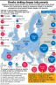 Greek poverty deepens