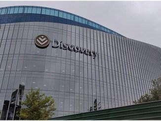 Discovery Prepaid Health