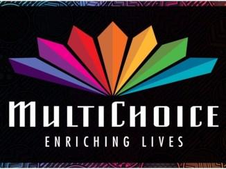 MultiChoice bursary application form