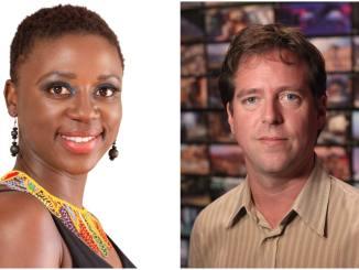 Pan-African Story Artist Lab