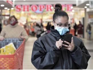Shoprite money market instant EFT