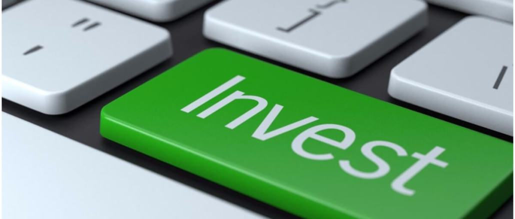 Early withdrawal investment policies South Africa