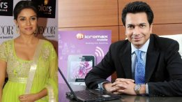 Bollywood-Actress-Asin-to-marry-Micromax-co-founder-Rahul-Sharma1